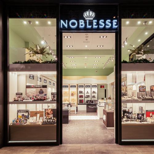 Tienda-Noblesse-Mogan-Mall