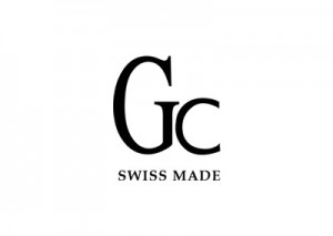gc-swiss