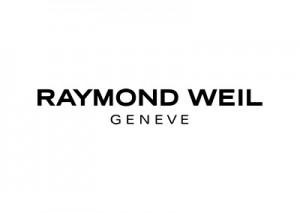 raymond-weil
