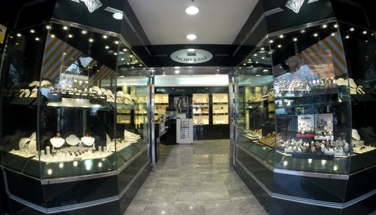tienda-cc-tropical
