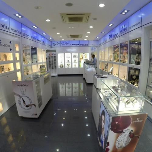 tienda-cc-yumbo-eleganza