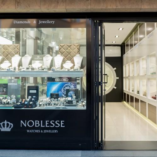tienda-noblesse-3