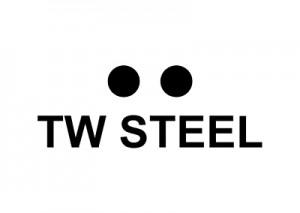 twsteel